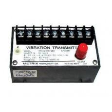 Metrix信号调节器5510C