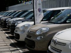 新型冠状病毒导致欧洲汽车销量出现最严重下降