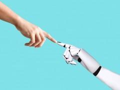 为什么企业必须在AI和情商之间取得平衡?