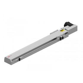 limon线性执行器YTO100系列