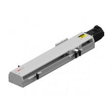 limon线性执行器YSO110系列