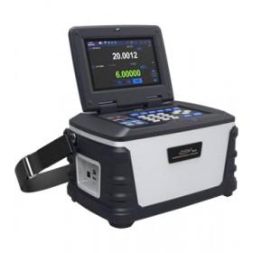 Additel自动压力校准器 ADT 761A系列