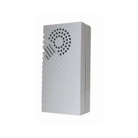 DNH扬声器SAFE-m6(T)系列