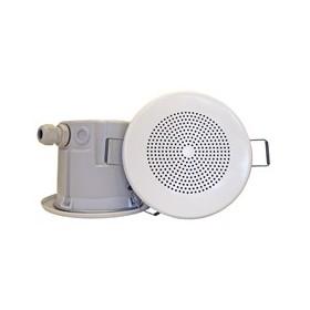 DNH扬声器BKF-560(T)系列