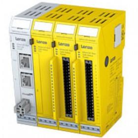 LENZE安全输入模块c250-S系列