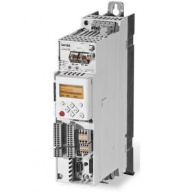 LENZE数字变频器8400 TopLine系列