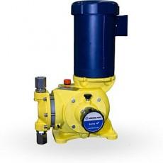 MiltonRoy计量泵G系列/MACROY