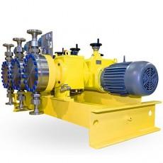MiltonRoy计量泵PRIMEROYAL系列