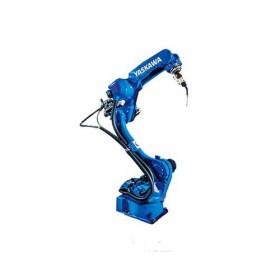 日本YASKAWA弧焊机器人SERIES
