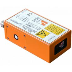 Pauly测距传感器PLDM1030系列
