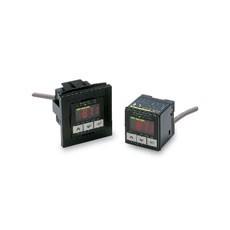 OMRON压力传感器E8F2系列