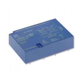 panasonic电继电器SFN4D系列