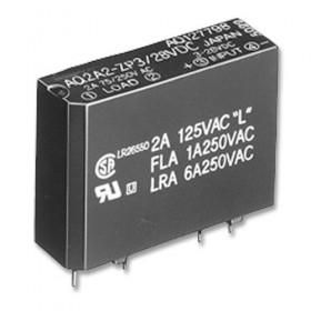 panasonic直流固态继电器AQ-1系列