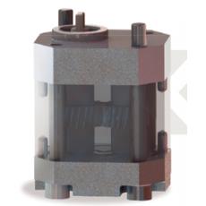 hpi微型电源组静音泵