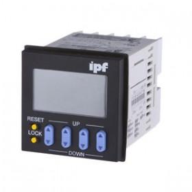 IPF脉冲计数器CI030110系列
