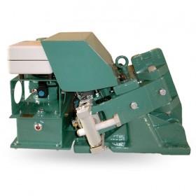 Stromag盘式制动器T系列
