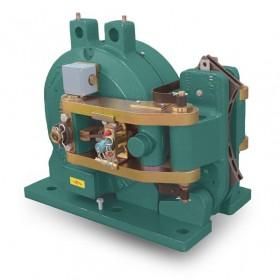 Stromag电磁制动器2SA系列