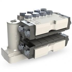 Stromag盘式制动器Rotowell M系列