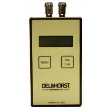 Delmhorst水分仪KS-D1系列