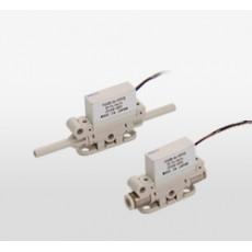 PISCO流量传感器FUS8系列