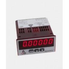 AITEK转速表 TACHTROL 20