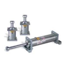 ENIDINE 重型 (HD/HDN) 系列减震器