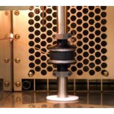 MTS汽车测试系统 弹性体测试系统