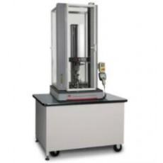 MTS材料测试系统 静态测试系统