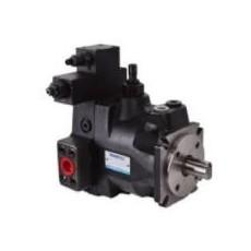 KOMPASS高压变量柱塞泵 A-1 PV 系列