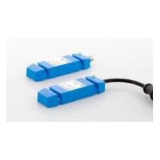 DI-SORIC 电感式管型传感器