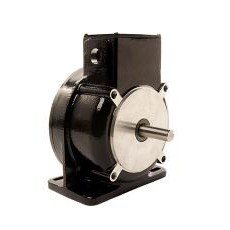 DYNAPAR面旋转脉冲发生器 60p系列