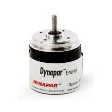 DYNAPAR微型编码器 E12系列