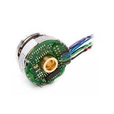DYNAPAR伺服电机编码器 F10系列