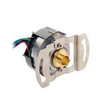 DYNAPAR电机编码器 F14系列