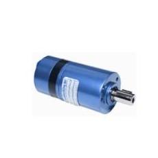 ARON液压马达 轨道电机