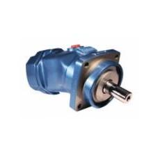 ARON液压马达 轴向柱塞马达固定排量