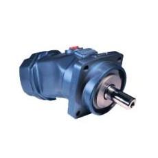ARON液压泵 轴向柱塞泵固定排量