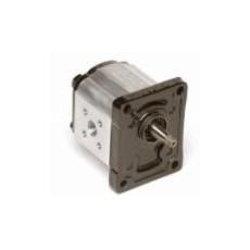 ARON液压泵 齿轮泵