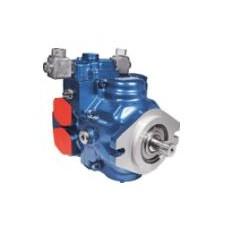 ARON液压泵 轴向柱塞泵变量