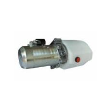 ARON液压动力组