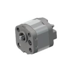 BREVINI齿轮泵 泵组 0,5系列