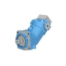 DANA轴向柱塞泵 SH11C系列
