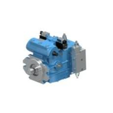 DANA轴向柱塞泵   HD1系列闭环