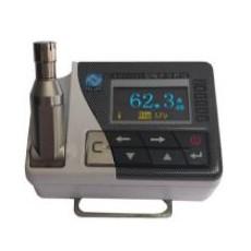 AIHUA噪声分析仪  ASV5911型