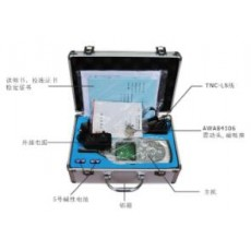 AIHUA震动测量分析仪  AWA5936型
