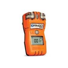 INDUSTRIAL SCIENTIFIC便携式单气体检测仪