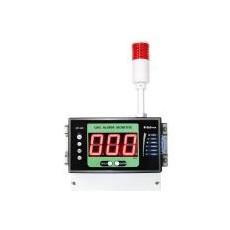 INDUSTRIAL SCIENTIFIC气体检测控制器