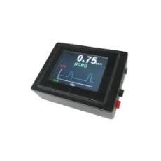 PPM液晶屏