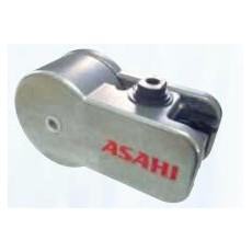 ASAHI钳式制动器BMK1800系列