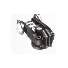 ASAHI钳式制动器SPC形